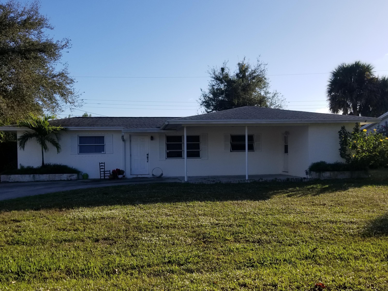 2416 N Wallen Drive, Palm Beach Gardens, FL 33410