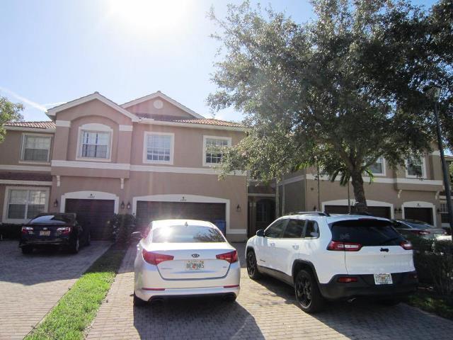 11492 Silk Carnation Way, B, Royal Palm Beach, FL 33411