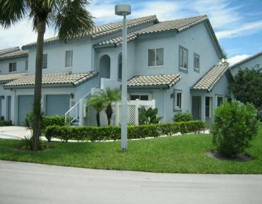 9769 Nickels Boulevard, 607, Boynton Beach, FL 33436