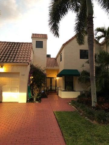 6360 Via Tierra, Boca Raton, FL 33433
