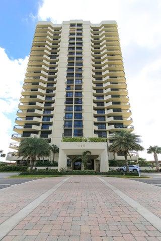 115 Lakeshore Drive, 248, North Palm Beach, FL 33408