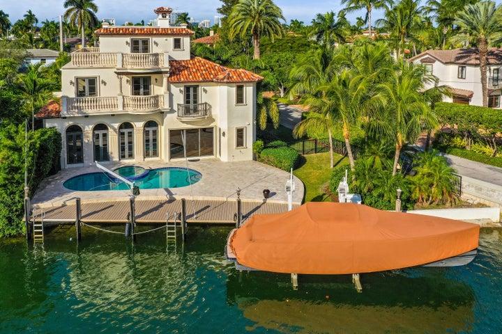 500 Flamingo Drive, Fort Lauderdale, FL 33301