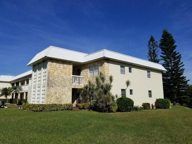 9802 Marina Boulevard, 115, Boca Raton, FL 33428