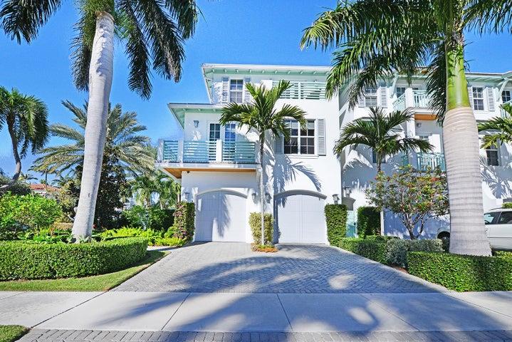 1011 Ingraham Avenue A, Delray Beach, FL 33483