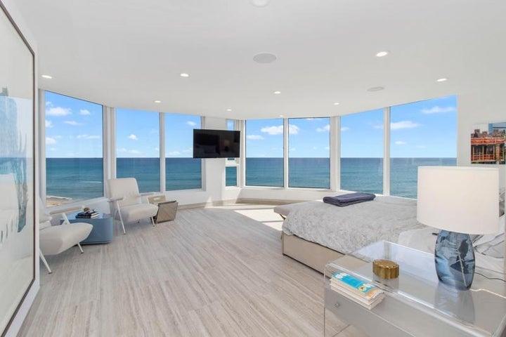 2575 S Ocean Boulevard, 204s, Highland Beach, FL 33487
