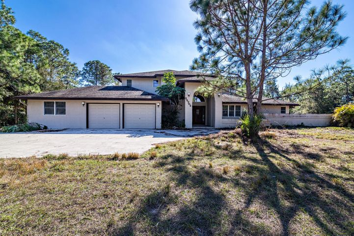 25702 SW 95th Street, Indiantown, FL 34956