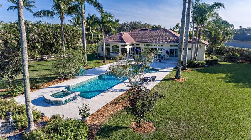 7717 Bold Lad Road, Palm Beach Gardens