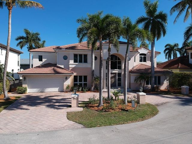 Florida Foreclosures - Foreclosed Homes in Florida | Florida