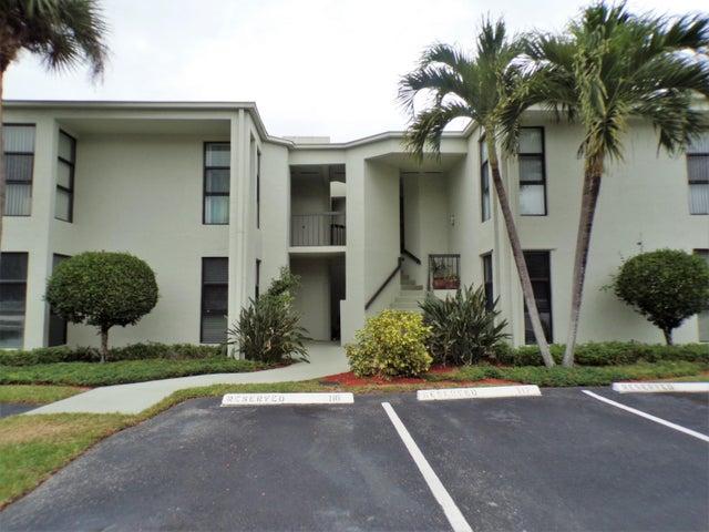 6417 La Costa Drive, 203, Boca Raton, FL 33433