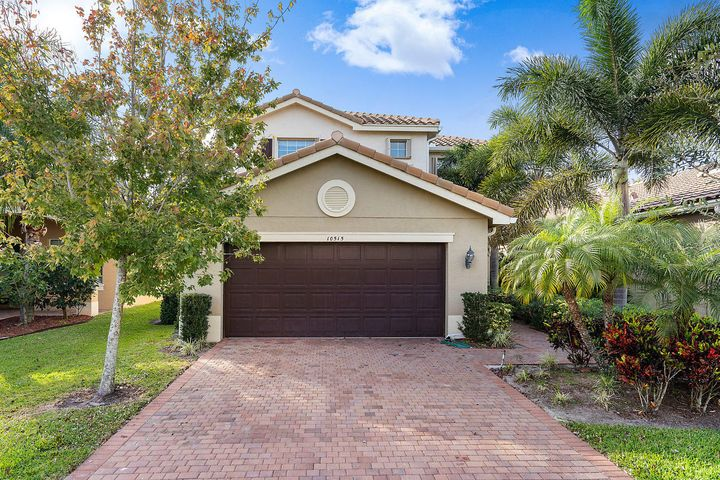 10515 Cape Delabra Ct, Boynton Beach