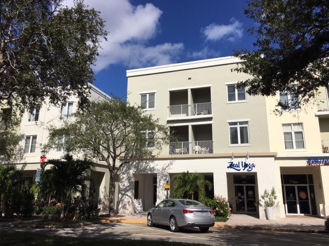 1209 Main Street, 308, Jupiter, FL 33458