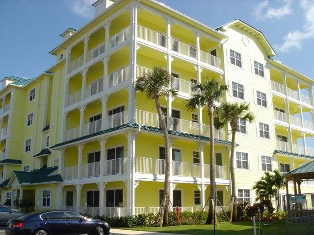 Juno Ocean Condos for Sale – Juno Beach FL | Florida Homes