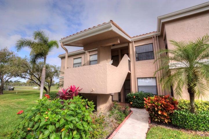 12962 Briarlake Drive, 201, Palm Beach Gardens, FL 33418