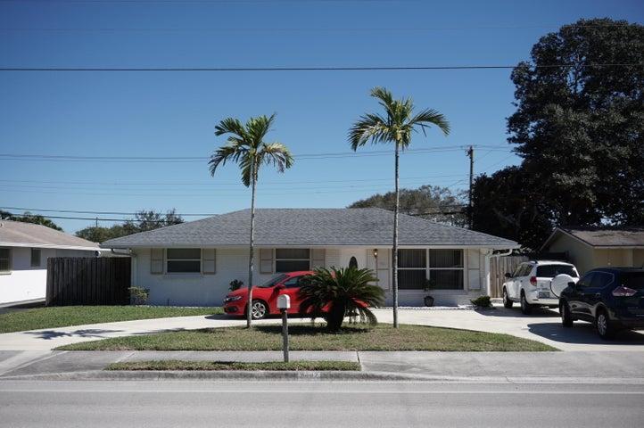 9482 N Military Trail, Palm Beach Gardens, FL 33410
