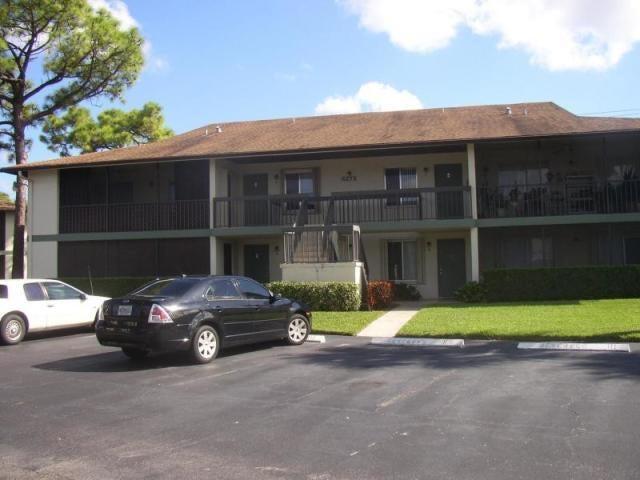 6272 Chasewood Drive, E, Jupiter, FL 33458