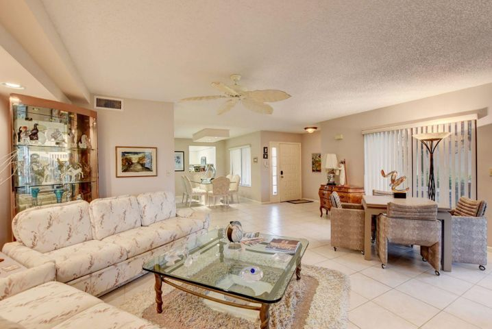 7248 Clunie Place, 15101, Delray Beach, FL 33446