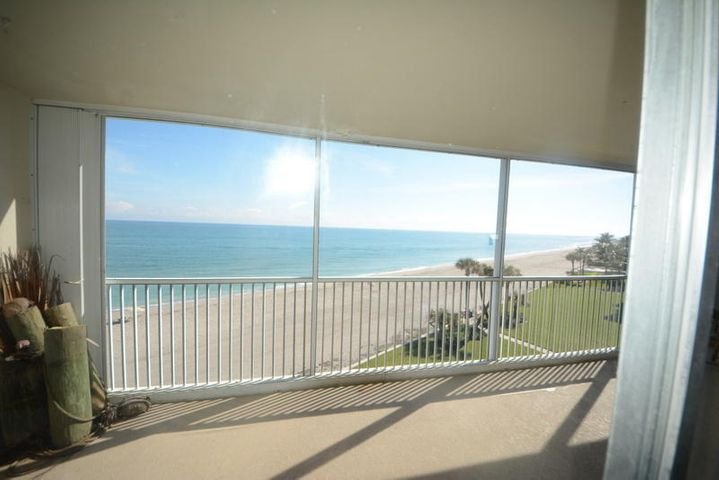 250 S Beach Road, 402, Tequesta, FL 33469