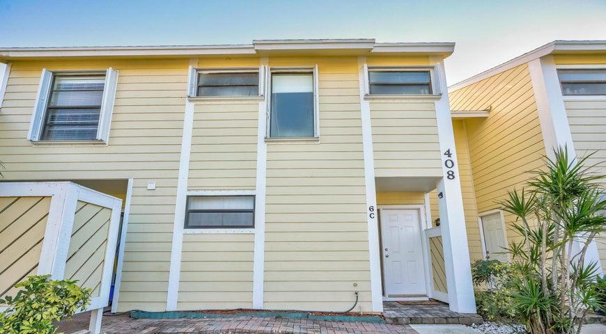 408 Lakewood Court, 6c, Jupiter, FL 33458 - Chris Allen Realty