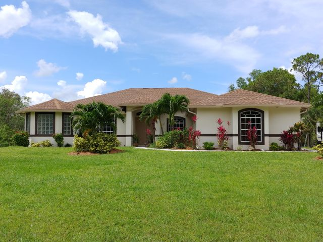 11327 153rd Court N, Jupiter, FL 33478