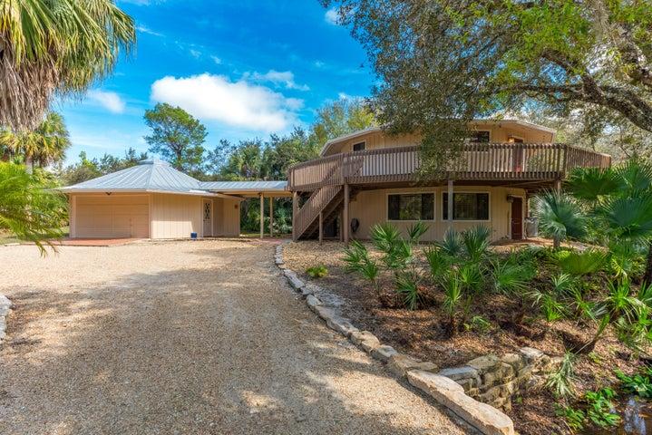 1745 SW Saint Andrews Drive, Palm City, FL 34990
