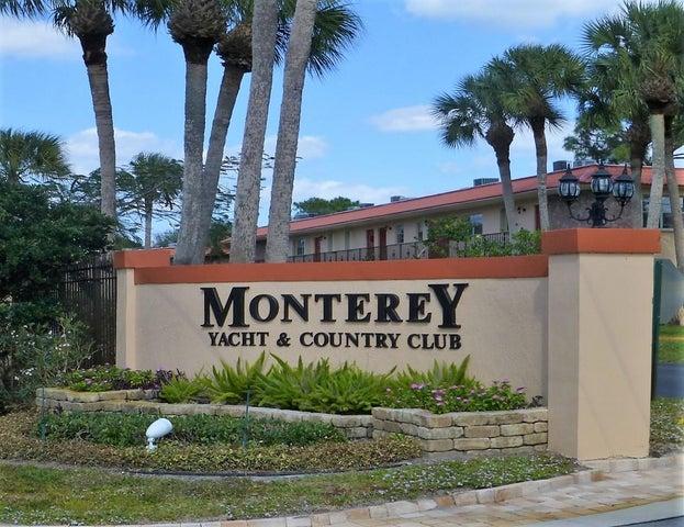 1909 SW Palm City Road, 0, Stuart, FL 34994
