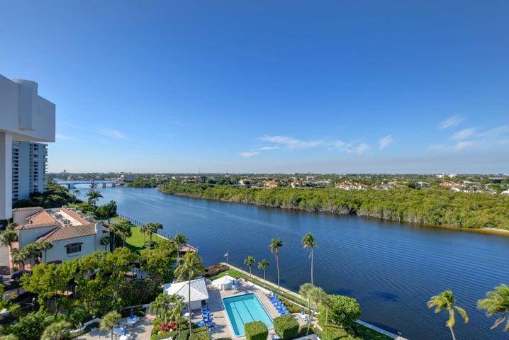 4750 S Ocean Boulevard, Ph7, Highland Beach, FL 33487