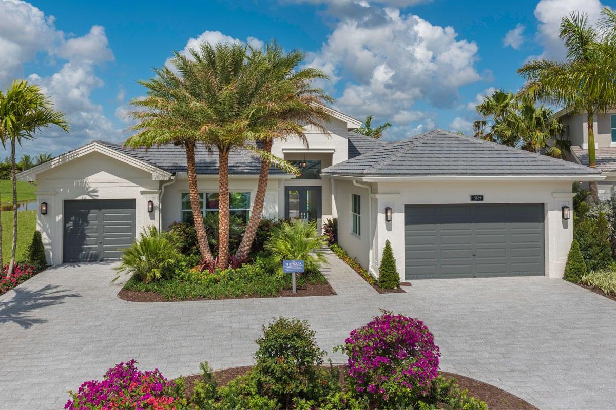 19886 Meadowside Lane, Boca Raton, FL 33498