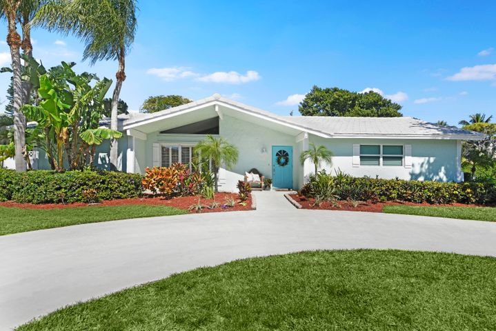 1201 SW 21st Street, Boca Raton, FL 33486