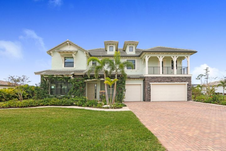 8208 SE Red Root Way, Jupiter, FL 33458