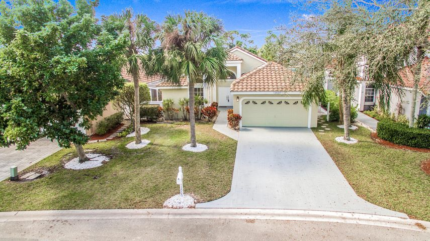 12920 Oak Knoll Drive, West Palm Beach, FL 33418