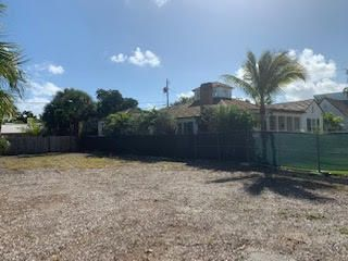 53 SE 7th Avenue, Delray Beach, FL 33483