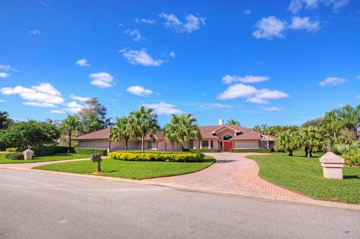 5986 SE Congressional Place, Stuart, FL 34997