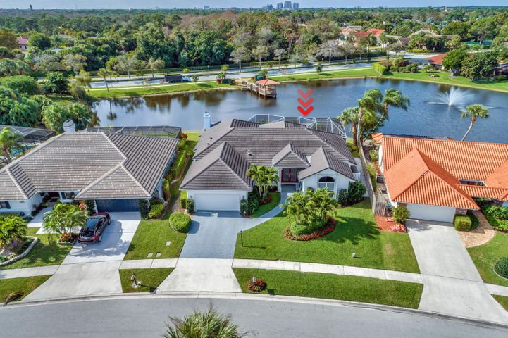 12943 N Normandy Way West Palm-large-001