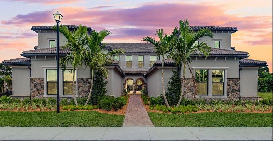 9127 Passiflora Way, Boca Raton, FL 33428