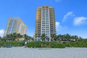 Singer Island Resort and Spa