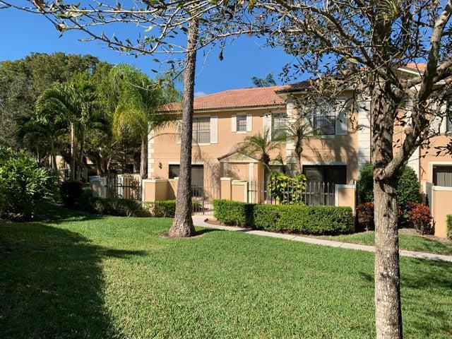 363 Prestwick Circle, 3, Palm Beach Gardens, FL 33418