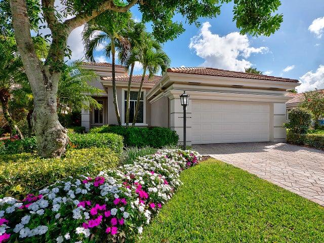 264 Isle Way, Palm Beach Gardens, FL 33418