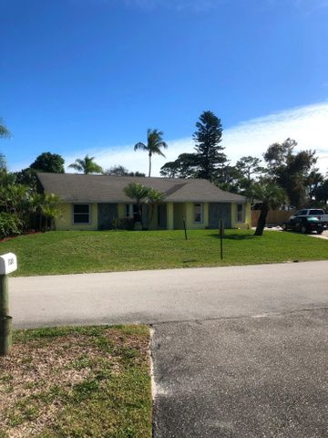 3141 SE Bedford Drive, Stuart, FL 34997