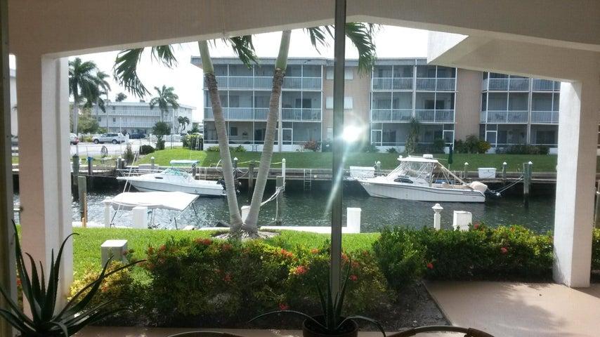 110 Shore Court, 111b, North Palm Beach, FL 33408