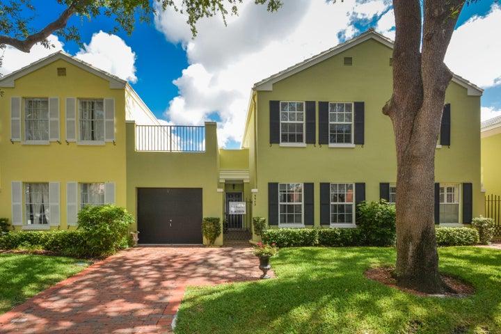5949 Catesby Street, Boca Raton, FL 33433
