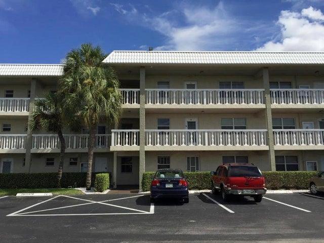 9872 Marina Boulevard, 1414, Boca Raton, FL 33428