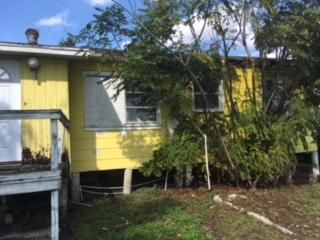 1408 NW F Avenue, Belle Glade, FL 33430