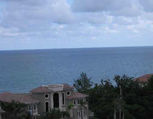 3594 S Ocean Boulevard, 903, Highland Beach, FL 33487