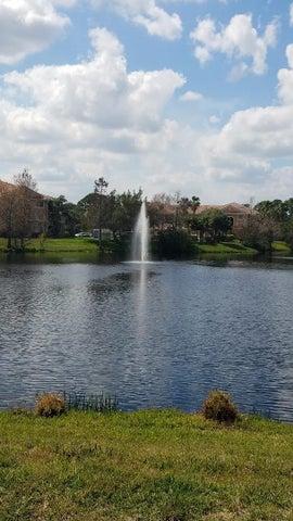 3750 NW Adriatic Lane, 3110, Jensen Beach, FL 34957
