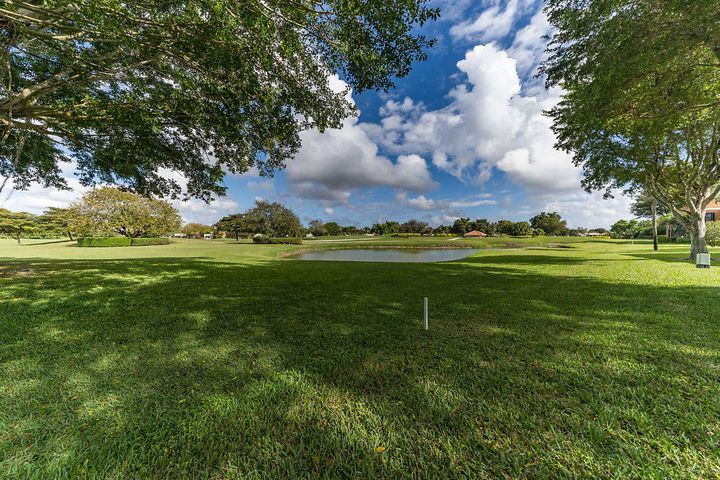 11234 Green Lake Drive, 201, Boynton Beach, FL 33437