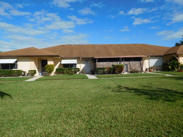 5832 Summerfield Court, 50, Fort Pierce, FL 34982