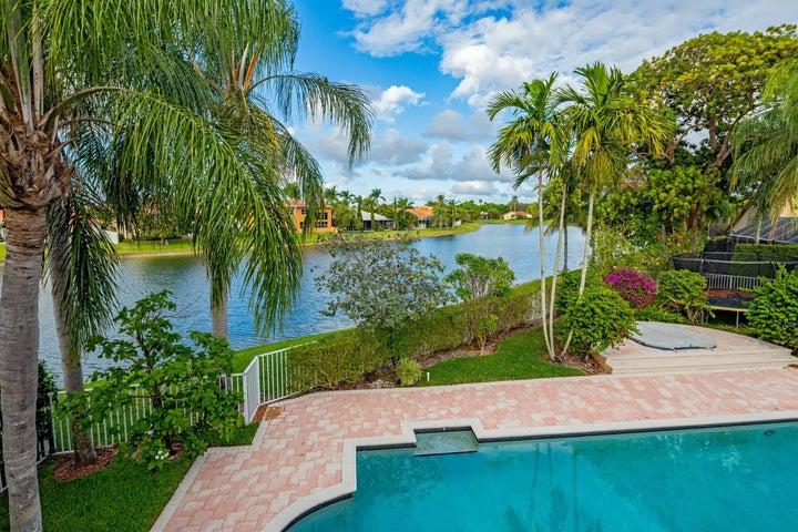 20456 San Rafael Court, Boca Raton, FL 33498