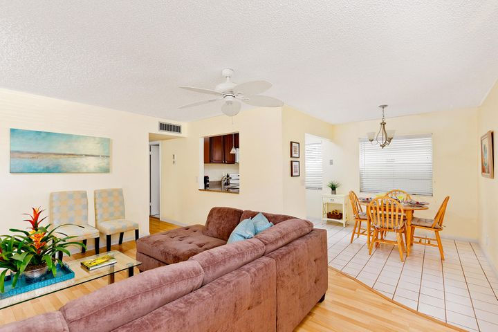 470 Normandy J, Delray Beach, FL 33484