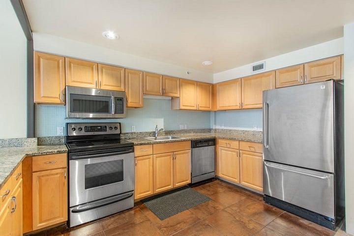 101 N Clematis Street, 307, West Palm Beach, FL 33401