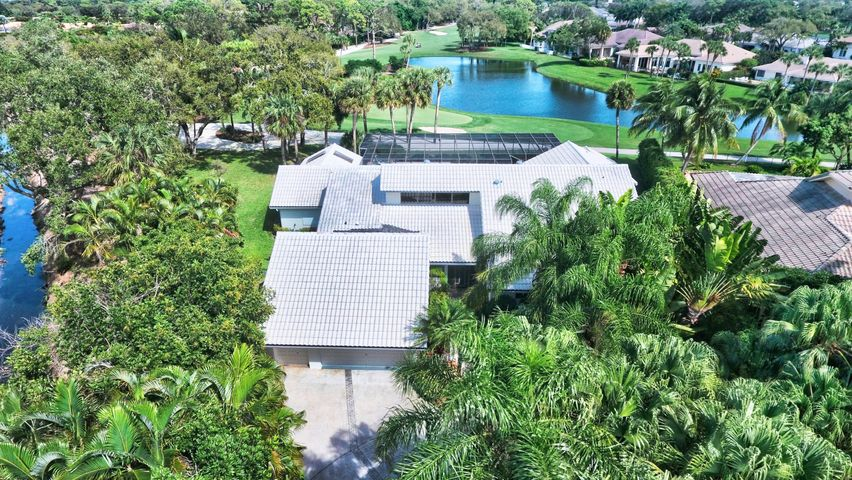 4655 Cherry Laurel Lane, Delray Beach, FL 33445